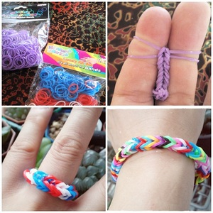 page  rubber band.jpg